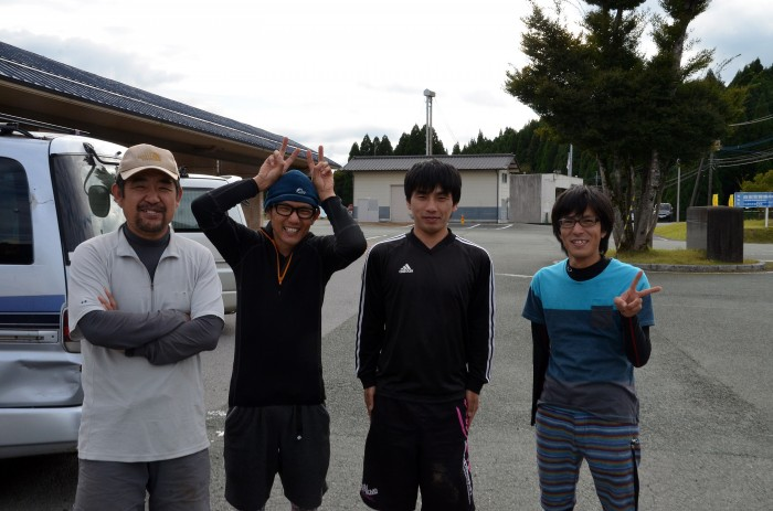 五ヶ瀬自然学校_269