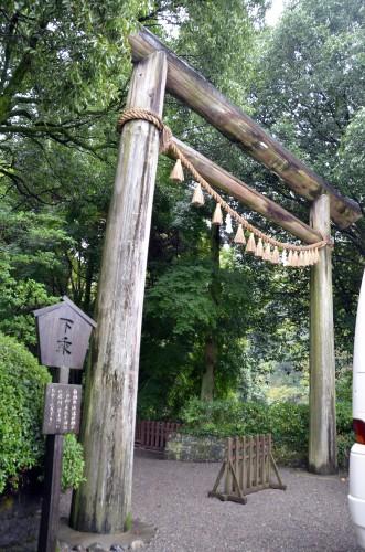 天岩戸神社_001