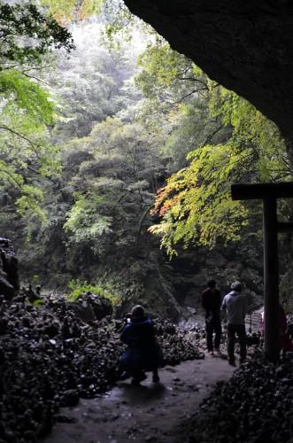 天岩戸神社_128